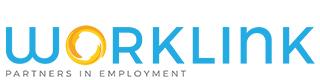 Worklink Employment Service